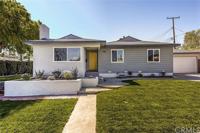 11817 Goldendale Drive, La Mirada, CA 90638