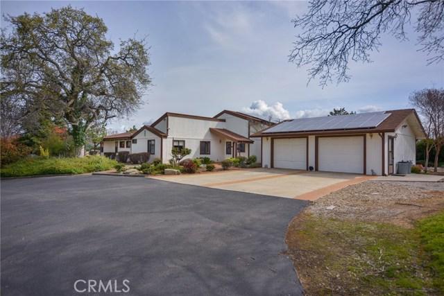 34380 Barn Owl Road, Raymond, CA 93653
