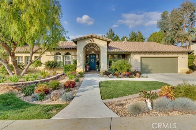 Photo of 453 Golden West Drive, Redlands, CA 92373