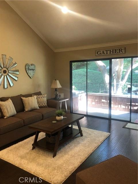 Image 10 of 2770 Pine Creek Circle, Fullerton, CA 92835