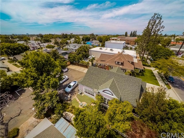 254 S Glassell Street, Orange, CA 92866