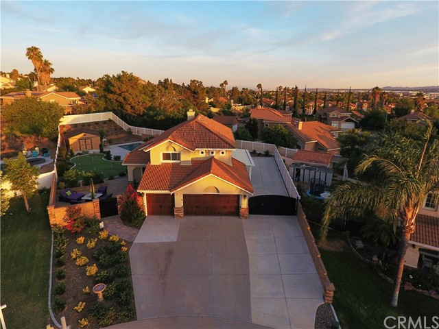 21455 Shakespeare Court, Moreno Valley, CA 92557