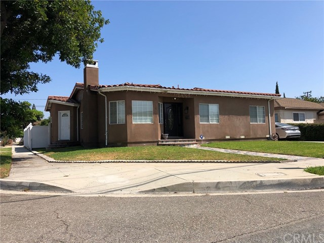 11503 Alondra Boulevard, Norwalk, CA 90650