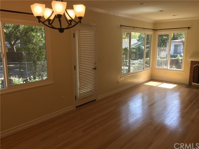 1740 Bellford Av, Pasadena, CA 91104 Photo 2