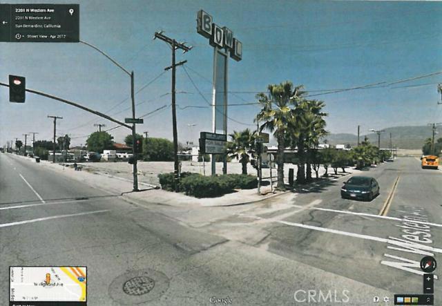 1500 W Highland Avenue, San Bernardino, CA 92411