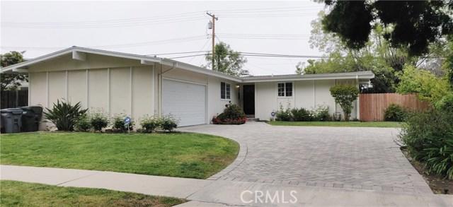 27817 Hawthorne Boulevard, Rancho Palos Verdes, California 90275, 3 Bedrooms Bedrooms, ,2 BathroomsBathrooms,Single family residence,For Sale,Hawthorne,PV19097243