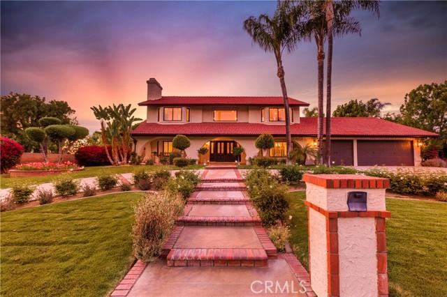Photo of 1623 Northhampton Drive, Riverside, CA 92506