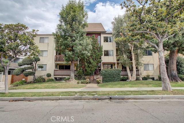 445 Ivy Street 304, Glendale, CA 91204