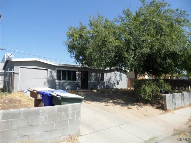 4800 Monterey Street, Bakersfield, CA 93306