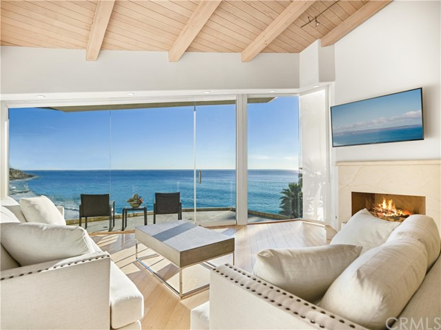 Photo of 31899 Circle Drive, Laguna Beach, CA 92651