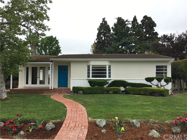 430 Esther Street, Costa Mesa, CA 92627