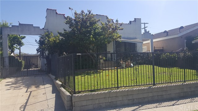 1931 Mellon, Los Angeles, CA 90039