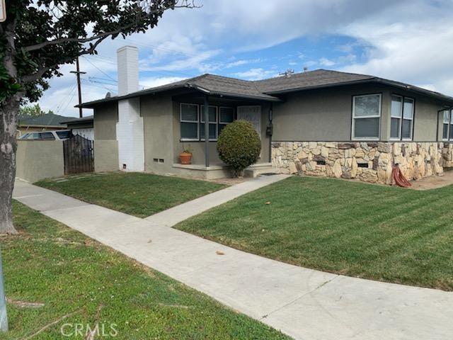 13413 Daphne Avenue, Gardena, CA 90249