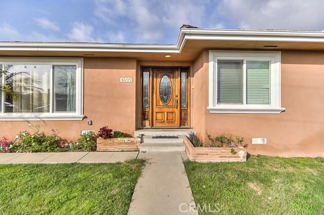 4099 W 130th Street, Hawthorne, CA 90250