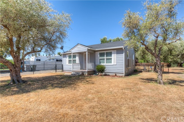 1681 10th Street, Oroville, CA 95965