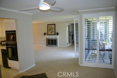 2545 Via Campesina 305, Palos Verdes Estates, California 90274, 2 Bedrooms Bedrooms, ,1 BathroomBathrooms,For Sale,Via Campesina,V933729