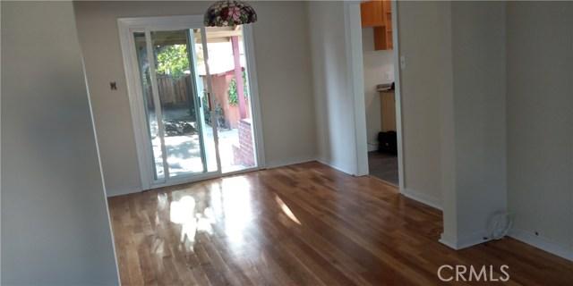 644 Scott Bl, Santa Clara, CA 95050 Photo 11