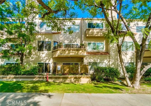 501 E Del Mar Bl, Pasadena, CA 91101 Photo 56