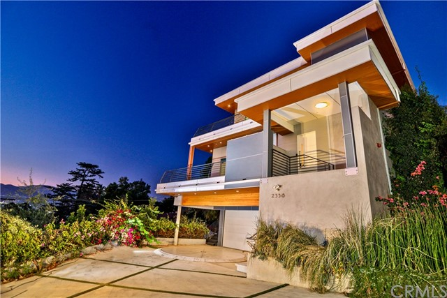2336 Hidalgo Avenue, Los Angeles, CA 90039