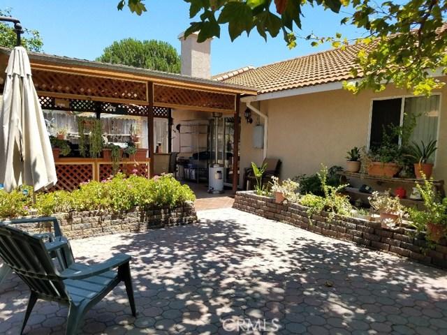 1028 Santa Maria St, Los Banos, CA 93635 Photo 25