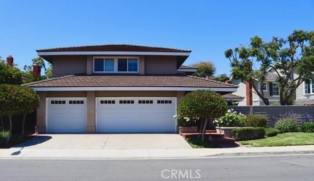 21 Silver Crescent, Irvine, CA 92603 Photo