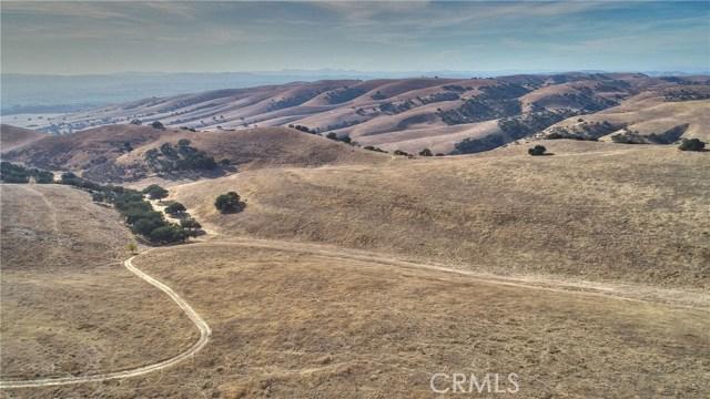 0 Ranchita Canyon Rd, San Miguel, CA 93451 Photo 17