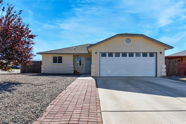 294 Gable, Orland, CA 95963 Photo