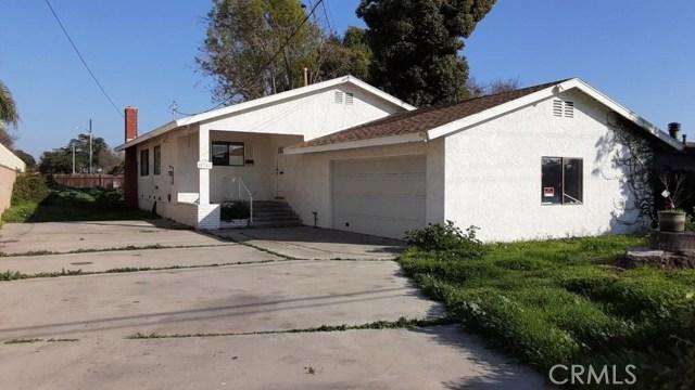 12762 West Street, Garden Grove, CA 92840