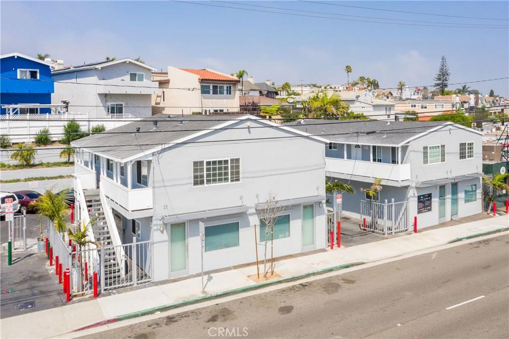 Photo of 1509 Aviation Blvd, Redondo Beach, CA 90278