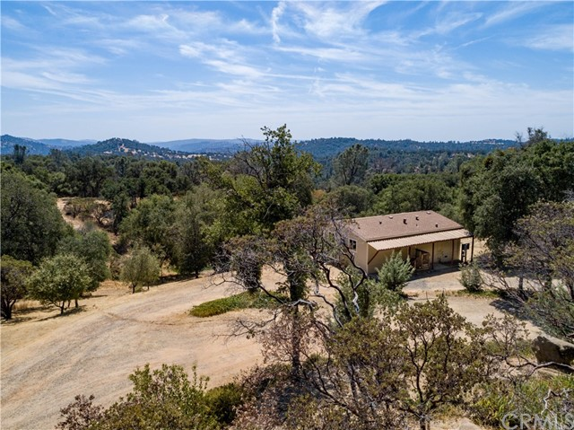 4279 Woodview Lane 4263, Mariposa, CA 95338