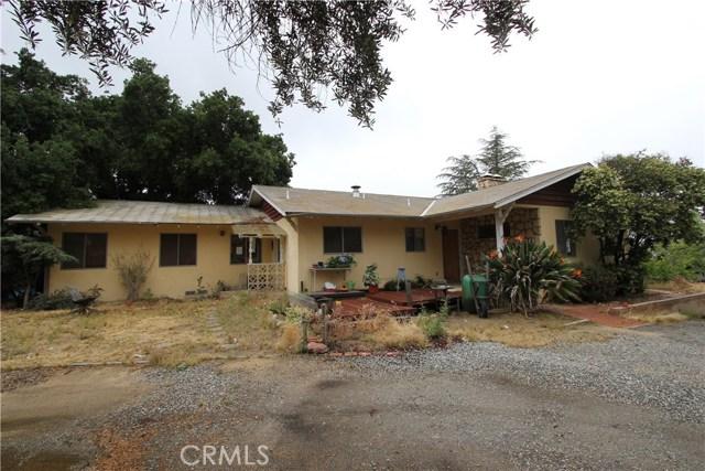 11487 Crafton Avenue, Redlands, CA 92374