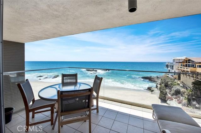 31755 Coast 510, Laguna Beach, CA 92651