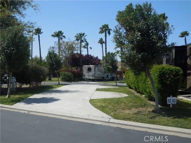 5001 E Robertson Boulevard, Chowchilla, CA 93610
