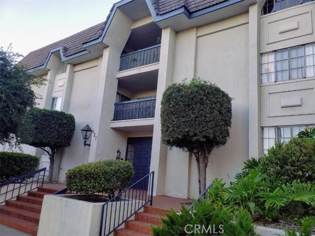 497 S El Molino Avenue 103, Pasadena, CA 91101