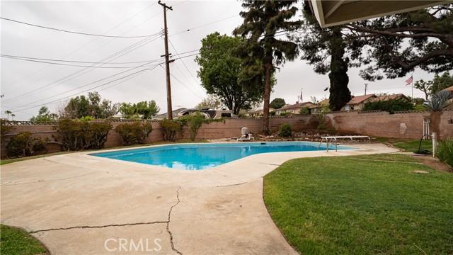 44. 4195 Cedar Avenue Norco, CA 92860
