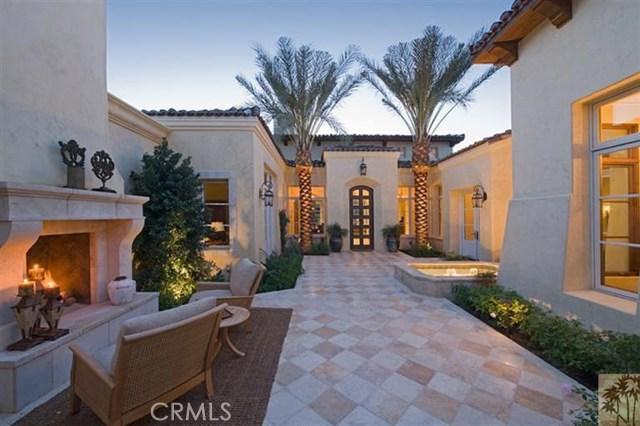52765 Claret, La Quinta, CA 92253
