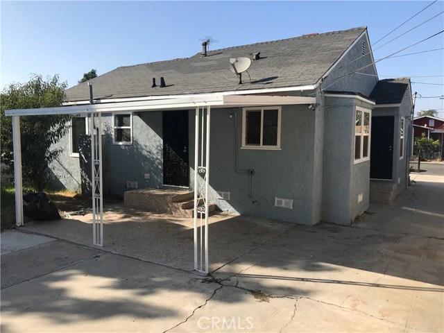 514 W Pear Street, Compton, CA 90222