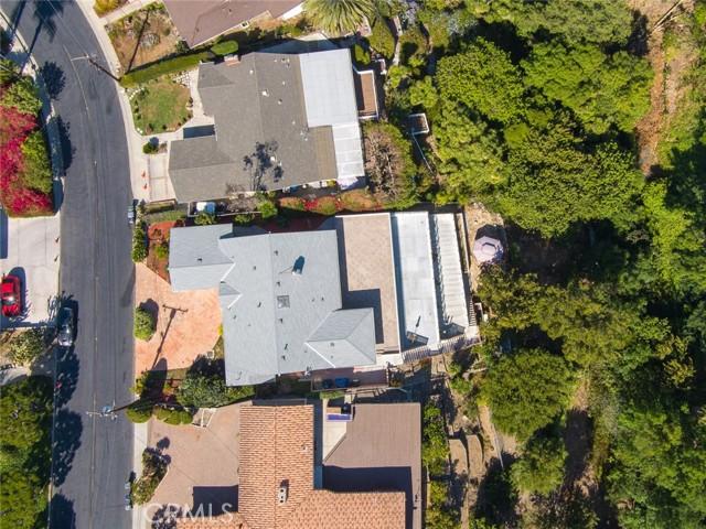 23. 2348 Colt Road Rancho Palos Verdes, CA 90275