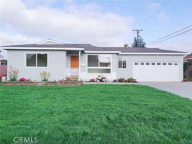 13351 Jessica Drive, Garden Grove, CA 92843