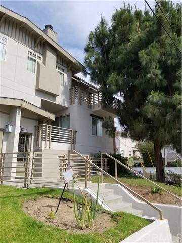 1466 12th, Manhattan Beach, California 90266, 3 Bedrooms Bedrooms, ,3 BathroomsBathrooms,Townhouse,For Lease,12th,PV18146145