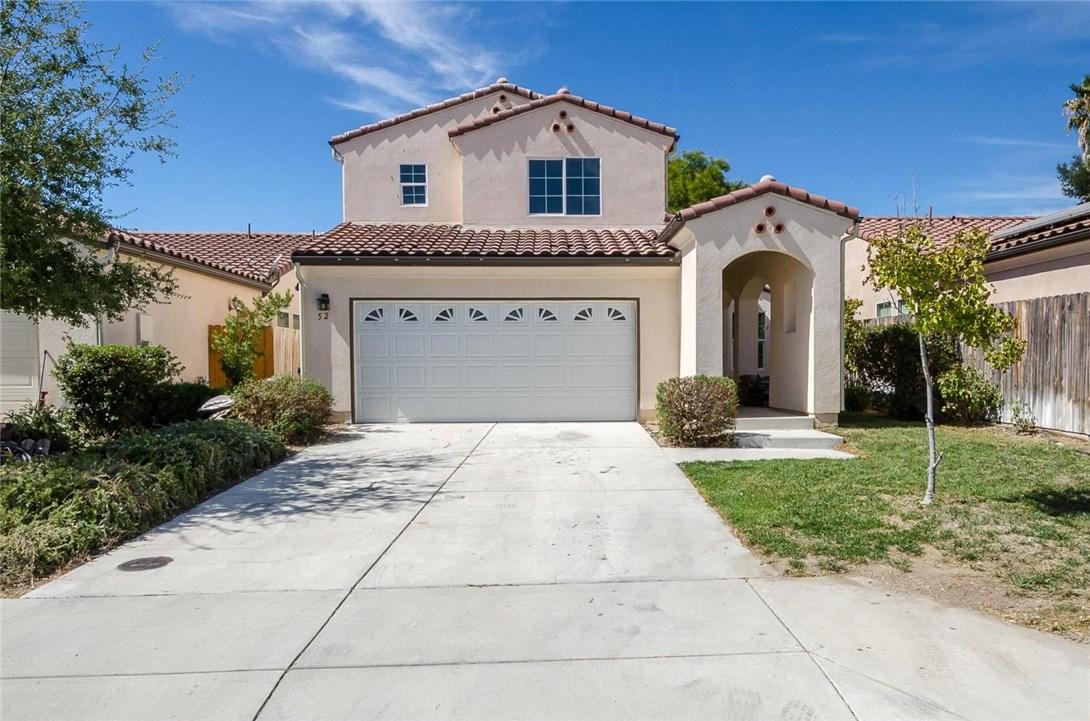 52 Gray Pine Avenue, Templeton, CA 93465