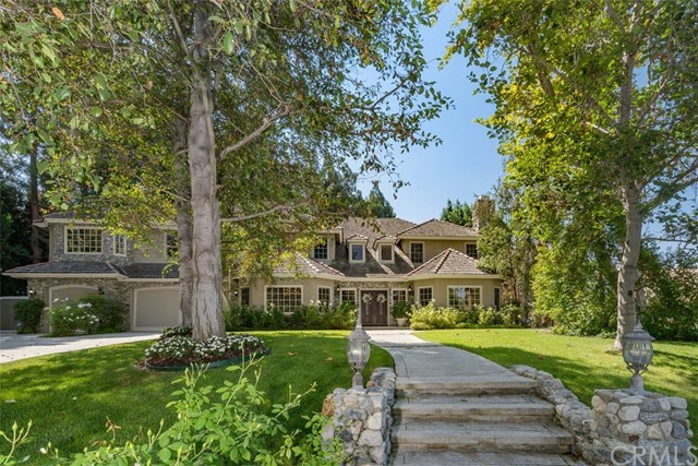 Photo of 25612 Dillon Road, Laguna Hills, CA 92653