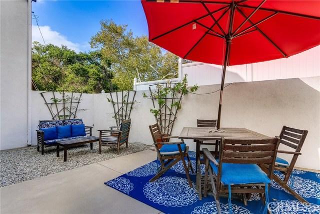 508 Juniper Dr, Pasadena, CA 91105 Photo 21