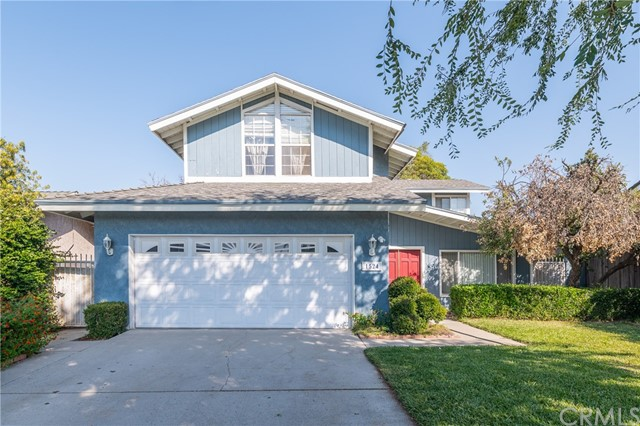1524 Leanne, Walnut, CA 91789 Photo