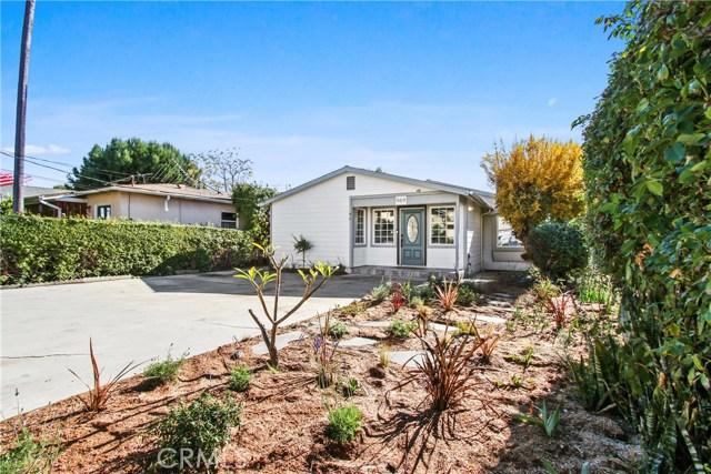 969 W Oliver Street, San Pedro, CA 90731