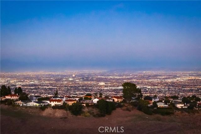 1037 Calle Stellare, Rancho Palos Verdes, California 90275, 3 Bedrooms Bedrooms, ,2 BathroomsBathrooms,For Sale,Calle Stellare,SB20260624