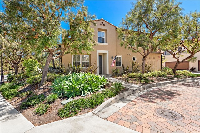 Photo of 57 Paseo Verde, San Clemente, CA 92673
