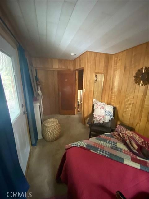 33201 Lakeside, Green Valley Lake, CA 92341 Photo 17