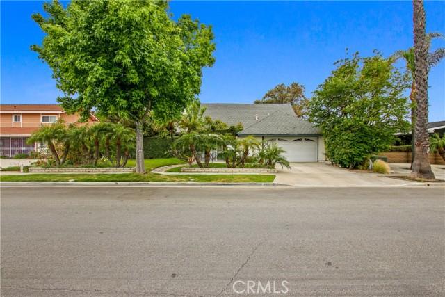 1411 S Pembrooke Lane, Anaheim, CA 92804 Photo