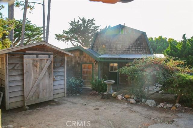 436 Warwick St, Cambria, CA 93428 Photo 47